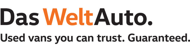 Das WeltAuto – Used cars you can trust. Guaranteed.